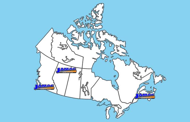 nb-map-jamac